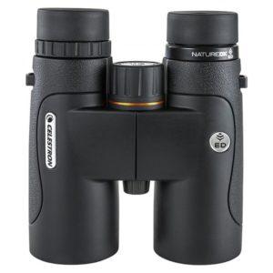Celestron Nature DX ED 10x42mm Binoculars