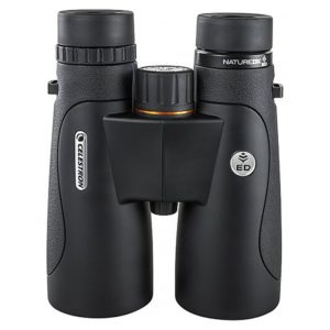 Celestron Nature DX ED 12x50mm Binoculars