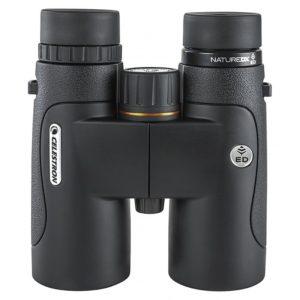 Celestron Nature DX ED 8x42mm Binoculars